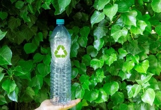 Ahead of K 2019, Clariant Reveals the Theme 'Symphony of Collaboration' to Tackle Plastics Waste Challenge