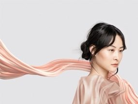 Clariant Brings Solutions to Cosmetic Industry's Top Priorities with Inspiring and Sustainable Envisioning Beauty Brand