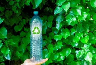 Clariant Masterbatches Helps Packaging Customers Protect and Improve Quality of Recycled Polymers