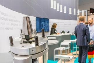 heimatec Presents New Products and Tool Innovations at The EMO 2019