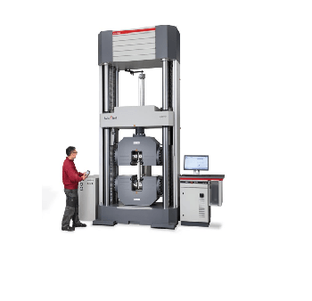 ZwickRoell will Exhibit Composites Testing Solutions