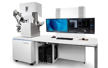 Tescan Amber X - A Unique Combination of Plasma FIB and Field-Free UHR FE-SEM for the Widest Range of Materials Characterization Applications