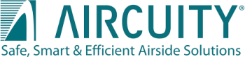 Aircuity Announces Release of WELL Building Standard Vodcast and Webinar Offering