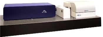 Bruker Releases Most Advanced nanoIR3-s Broadband Spectroscopy System