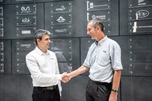 Sensofar Announces Manufacturing Technology Centre (MTC) Membership in the UK