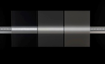 Covestro Presents New Polycarbonate Diffuser Grades for LED Lighting Industry