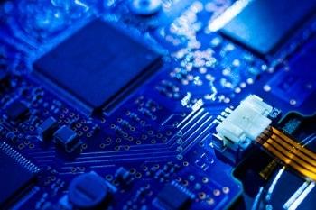 Advanced Energy: New Process Power Research Program