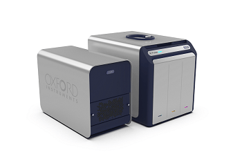 Oxford Instruments Launches X-Pulse, The World's First Broadband Multinuclear Benchtop NMR Spectrometer