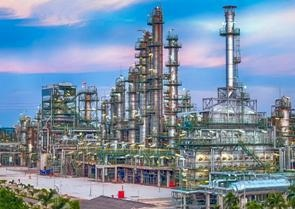 New, Economical Method to Separate Useful Ethylene from Ethane Gas