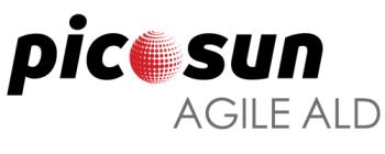 ALD Technlogy: Jussi Rautee will Lead Picosun