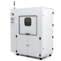 Toro Selects PostProcess to Implement Automated 3D Post-Printing