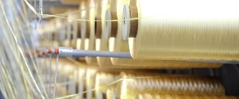 Evonik Launches Polyimide Fibers with Improved Mechanical Stability and Flexibility