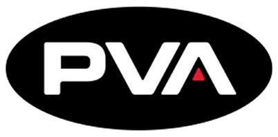 PVA Wins 2019 EM Best of Industry Award for Best Dispensing Equipment