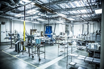 Element wins Boeing Performance Excellence Awards and strengthens its California Aerospace presence