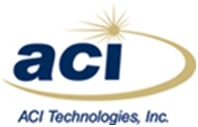 ACI Technologies Hosts Open House and Vacuum Reflow Technology Demos for Excellent Voiding Control