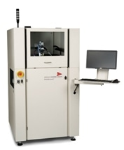 Specialty Coating Systems to Exhibit Multi-Valve Technologies at The ASSEMBLY Show