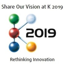 Trinseo to Present Sustainable Plastic Solutions and More at K 2019