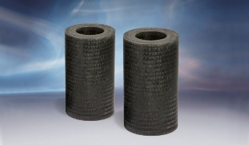 Greene Tweed Highlights Dry-Run-Resistant WR®650 for Pump Wear Parts