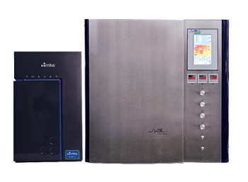 Micromeritics Introduces the Selective Adsorption Analyzer 8100