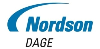 Nordson DAGE Assure Component Counter Wins Mexico Technology Award