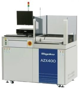 Covalent Metrology and Rigaku Extend Partnership with Installation of Advanced X-Ray Characterization Tools at New Facility