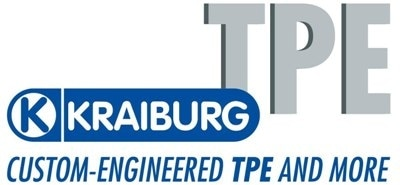 KRAIBURG TPE Introduces Series of TPS Compounds for Food Contact