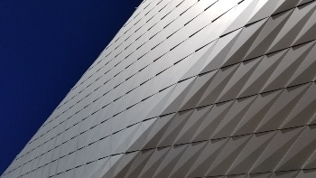 Lorin Highlights Coil Anodized Aluminum at Arc US