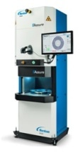 Introducing Assure™, the New X-ray Component Counter from Nordson DAGE