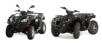Convert Ltd Secures Cable Assembly Order to Power 100 Electric Quadbikes a Year