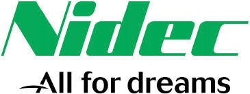 Nidec ASI Presents at ADIPEC the First Series of Variable Frequency Drives with a Very Low-environmental-impact, Which can be Monitored via app