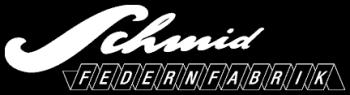 Federnfabrik Schmid are the Winners of the CSEM Digital Journey Award 2019