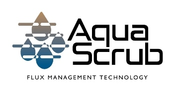 BTU International Picks Up 5th Award for Aqua Scrub Flux Management Technology at productronica