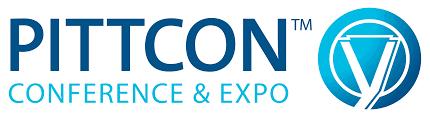 Pittcon 2020 Registration Now Open