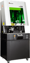 AMADA MIYACHI AMERICA Announces the Release of the WL-300A Laser Workstations