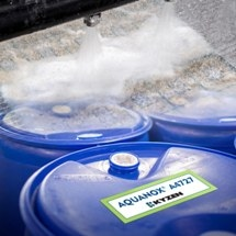 KYZEN Wins 6th Award for New Stable and Predictable Cleaning Solution at productronica