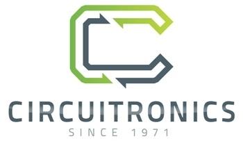 Circuitronics Receives 2019 Global Technology Award