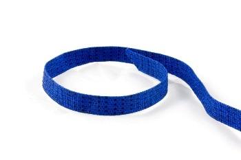 Bally Ribbon Mills Announces E-WEBBINGS® E-textile Product Base for Electronic Intercommunicative Technology