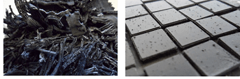 Goodfellow Introduces 3 Forms of Multi-Walled Carbon Nanotubes