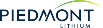 Hatch Appointed to Deliver PFS for Piedmont's Lithium Hydroxide Project in North Carolina