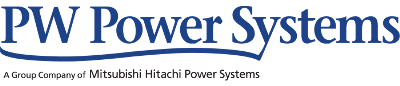 PW Power Systems Delivers Brighter Holidays for Puerto Rico