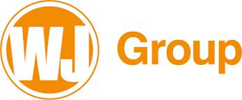 WJ Group Introduce Full Anti-Slip Service
