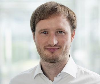Paul Netzsch to Expand the Executive Board of the NETZSCH Group