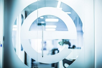 Element Shanghai Laboratory Secures GE S400 Certification