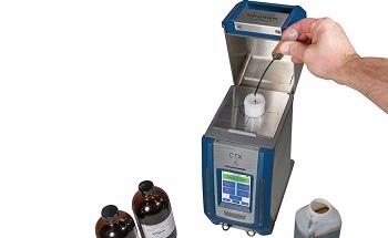 Bruker Introduces Portable XRF MARPOL CTX 500S Analyzer for Easy Testing of IMO 2020 Low Sulfur Fuel Oil Requirements