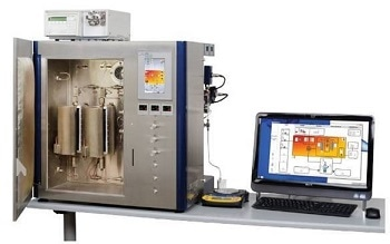 Micromeritics Accelerates Catalyst Development with a Full Suite of Catalyst Characterization Instruments