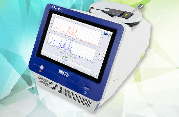 STRam®-1064 is the newest addition to the B&W Tek Raman Portable Line