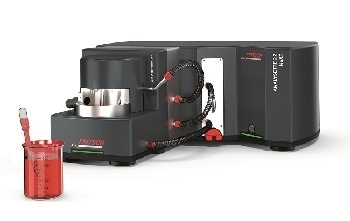 Unbeatable Price and with a Unique Measuring Range from 0.01 – 3800 µm!