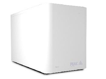 Peak Scientific Releases New Total Organic Carbon Generator, the TOC 1000