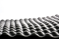 New Self-Repairing Rubber Made from Waste Materials