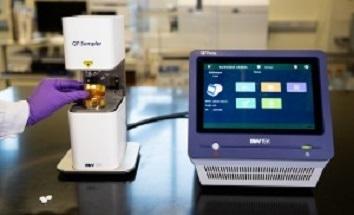 B&W Tek Unveils Newly Updated QTRam® & BWAnalyst Software